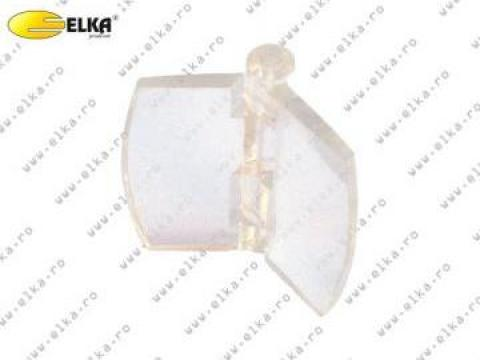 Balama acrilica transparenta de la Elka Prodcom Srl