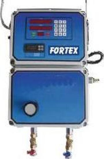 Dozator si mixer apa 595008 de la Fortex