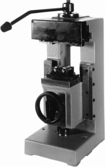 Masina marcare prin rulare FRAP S3