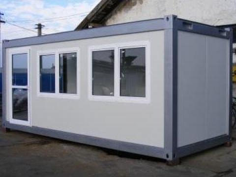 Container bucatarie