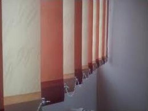 Jaluzele verticale   Braila   Rollwing Design Srl, ID: 11571603