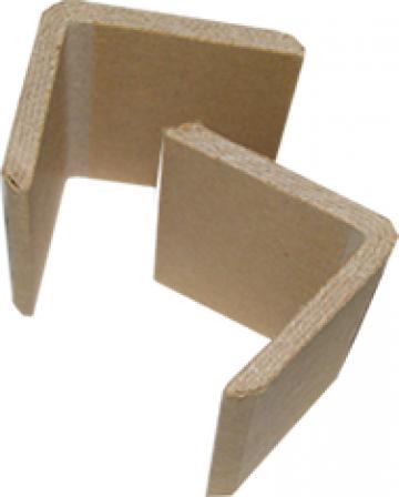 Coltare carton presat de la West Packaging Distribution Srl