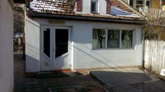 Sediu pentru birou in Timisoara
