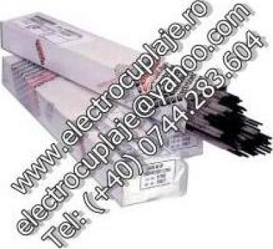 Electrozi bazici de la Electrotools