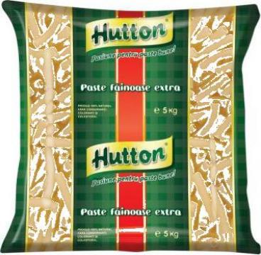 Macaroane Tuburi Hutton