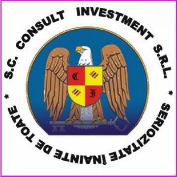 Consultanta fonduri europene nerambursabile IMM de la Consult Investment Srl