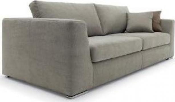Canapea Nettuno de la Settimo Concept