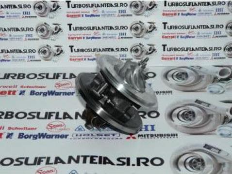 Turbosuflanta Lancia Musa JTD 1,2L D de la Fcc Turbo Srl