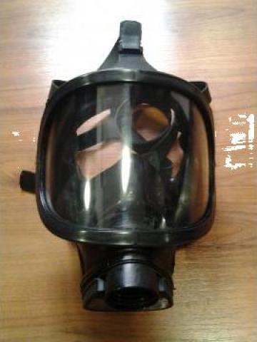 Masca gaze cu vizor panoramic P1240 de la