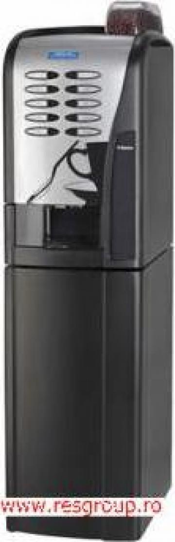 Distribuitor automat de bauturi calde Saeco Rubino 200