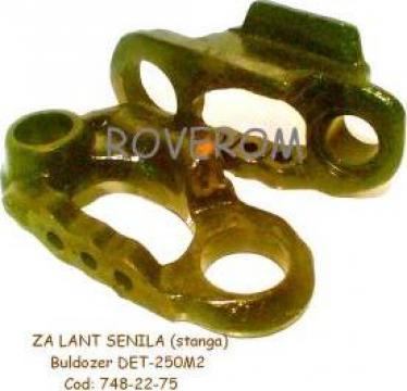 Za lant senila (stanga) Buldozer DET-250M2