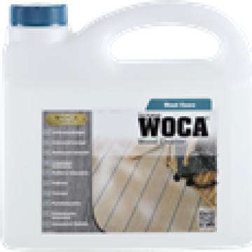 Solutie pentru curatarea pardoselilor din lemn Wood Cleaner