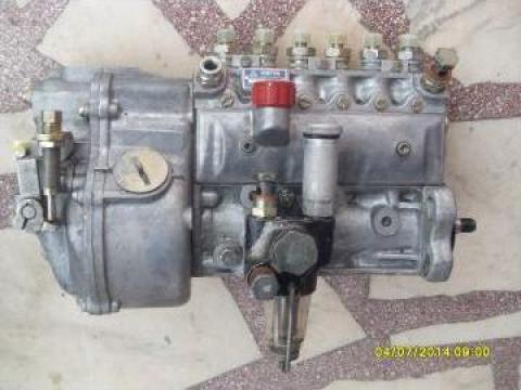 Pompa injectie Raba Turbo Roman 256cp