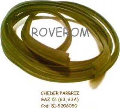 Cheder parbriz GAZ-51 (63, 63A)