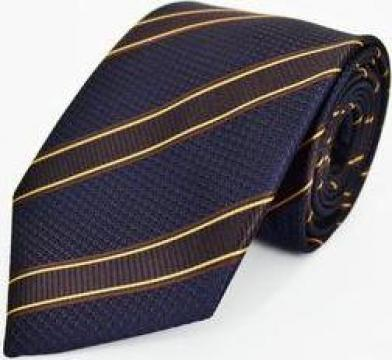 Cravate de la Confex S.r.l