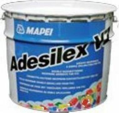 Adeziv Adesilex VZ