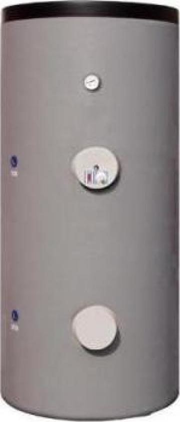 Boiler solar 200 litri de la Thermoland Solar Srl