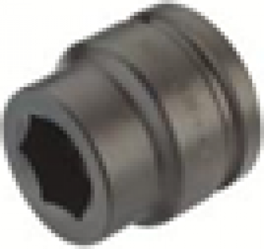 Set tubulare de impact industriale 22-24-27-30-32-36 mm