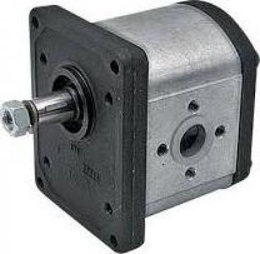 Pompa hidraulica pentru tractoare Fiat de la Grup Utilaje Srl