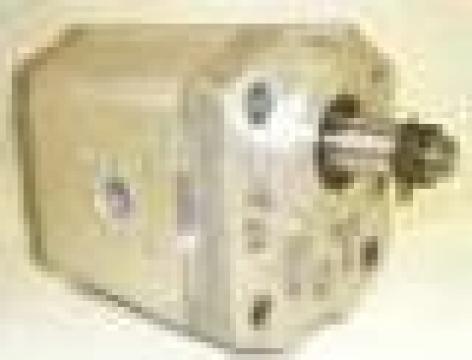 Pompa Hidraulica pentru tractoare Deutz de la Grup Utilaje Srl