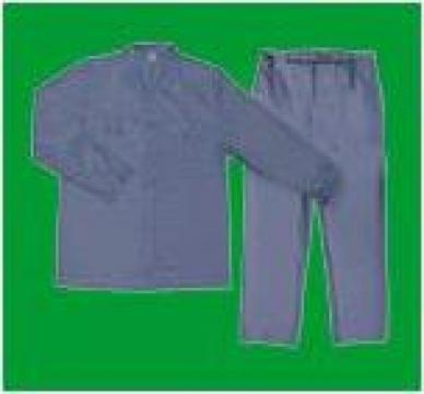Costum salopeta standard