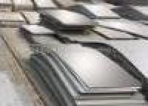 Tabla inox mata de la Metal DM Automotive Srl