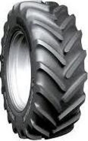 Anvelopa tractor 620/70 R42 BKT Agrimax RT765 160A8/B TL