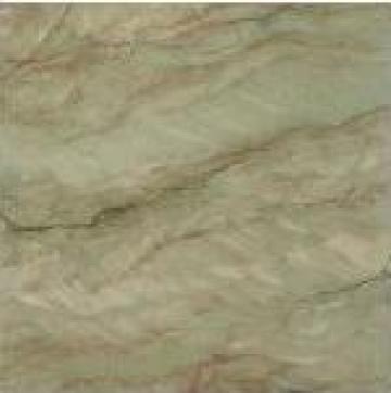 Granit Gaya de la Geo & Vlad Com Srl