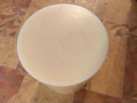 Bara poliamida fi 130 mm x 200 mm de la Baza Tehnica Alfa Srl