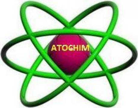 Acid boric H3Bo3 reactiv chimic