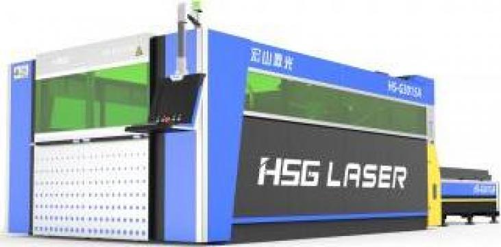 Ardere negi cu laser sector pret