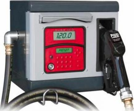 Pompa motorina MC50 de la Frenocar Parts