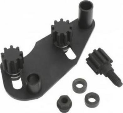 Set fixare distributie Renault 1.8, 2.0 V16 de la Zimber Tools