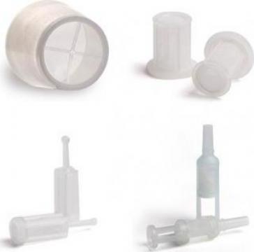 Filtre din nylon - 374A de la BilCar Kosmetik