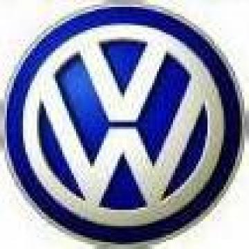 Reconditionari casete servodirectie Volkswagen de la Auto Tampa