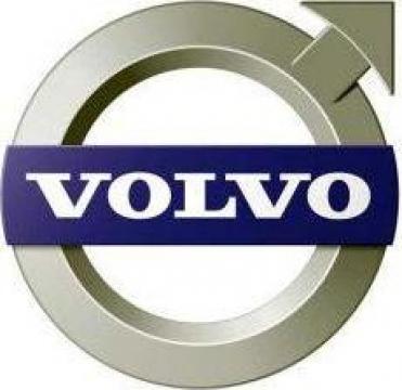 Reconditionari casete directie Volvo XC de la Auto Tampa