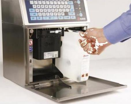 Imprimanta EBS 6500