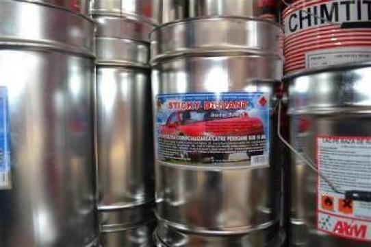 Diluant auto 506 25 litri