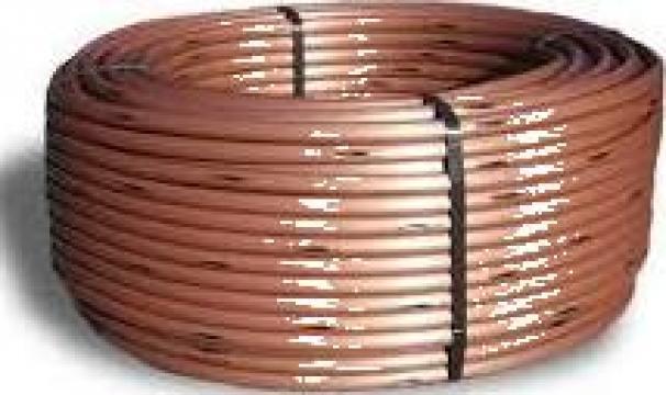 Tub irigatii subterane 56105 de la Perfect Style