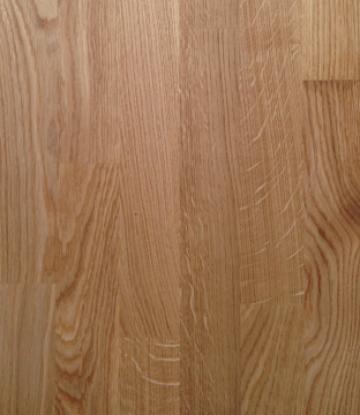 Parchet stratificat Polarwood Stejar Tundra 3 lamele de la Smartrade International