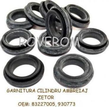 Garnitura cilindru ambreiaj Zetor, Ursus C-385 (22mm) de la Roverom Srl