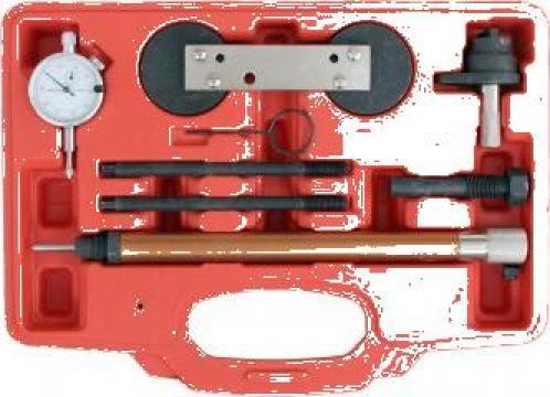 Trusa blocaje distributie motoare VAG - Vw, Audi 1.2 TFSI de la Zimber Tools