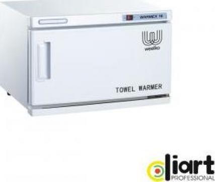 Incalzitor prosoape Warmex16