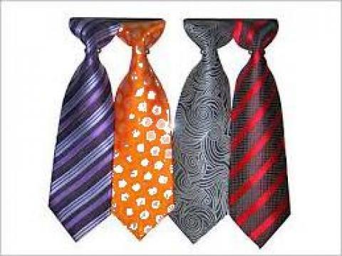 Cravate Bucuresti