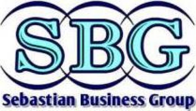 Diagnoza afacere de la Sebastian Business Group Srl