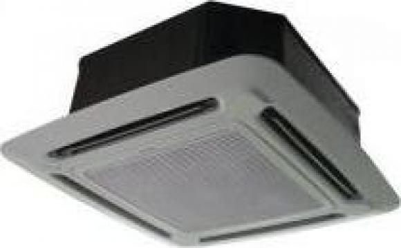 Ventiloconvector caseta Daikin 05 FWG**AT 2 tevi de la Tin Lavir Serv Srl.