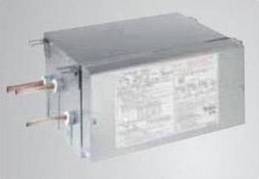 Selector de racord Daikin BS1Q10A de la Tin Lavir Serv Srl.