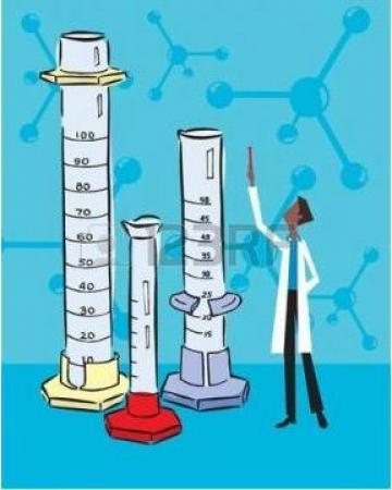 Deshidratant pentru histologie - alcool etilic 96%