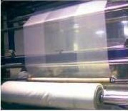 Folie solarii 12,5m x 60m