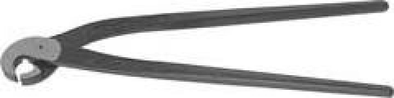 Cleste pentru gresie cu cioc de papagal 7050-011 de la Nascom Invest